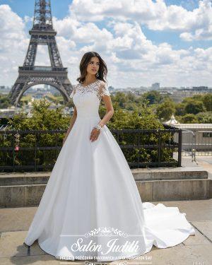 Paríž 2019